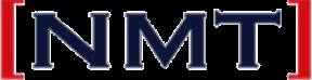 NMT Danışmanlık Eğitim Merkezi